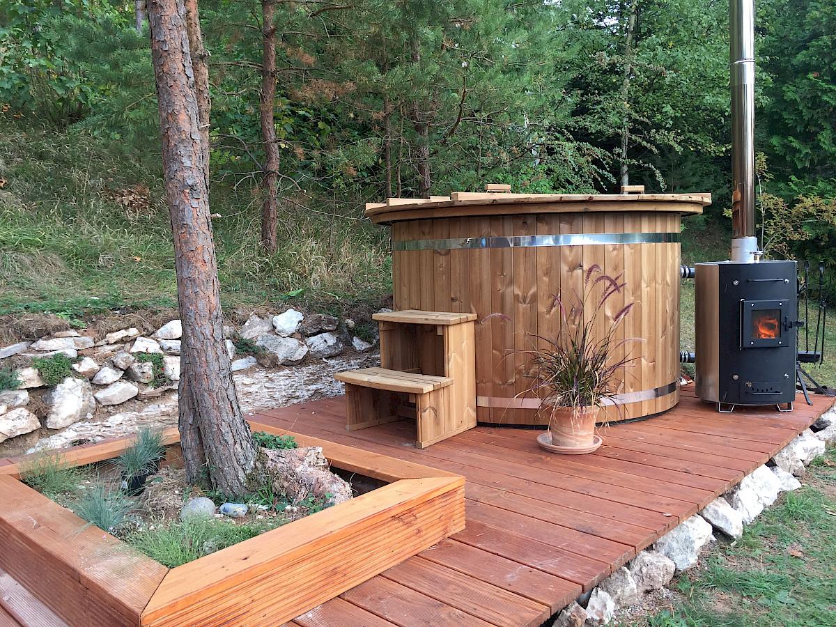 Hot Tub Deutschland : Whirlpool kaufen outdoor whirlpool outdoor model hot tub tubs spa
