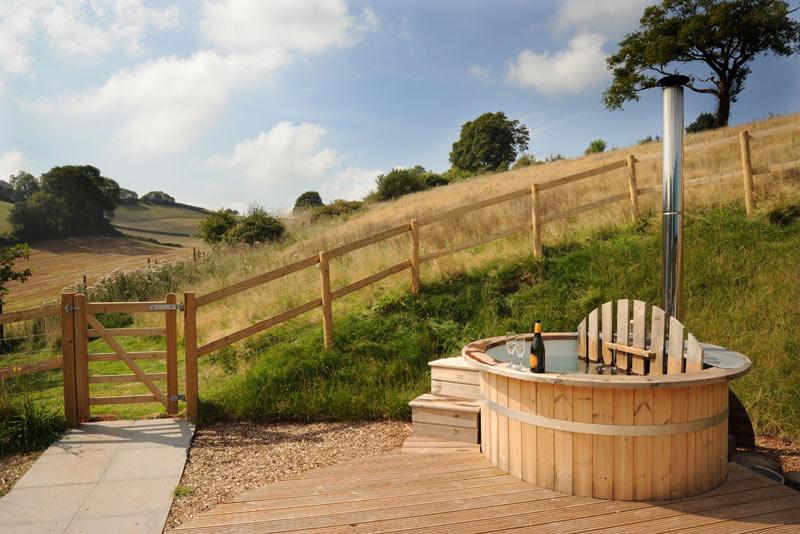 Hot Tub Deutschland : Hot tubs swim spas saunas portland bend vancouver sale