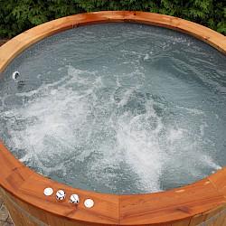 whirlpool-garten