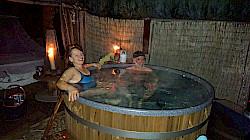 badezuber erfahrungen